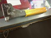ARROW FASTENER Hand Tool HT50P